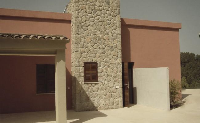 casa_en_bens_davall_arquitectura_tecnica_2