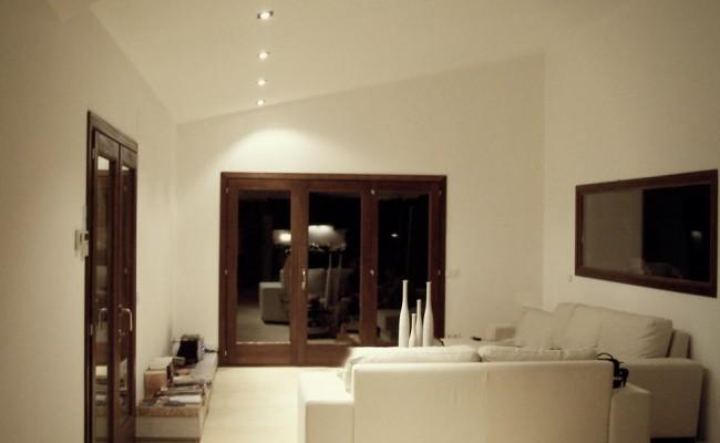 casa_en_portol_arquitectura_tecnica4b