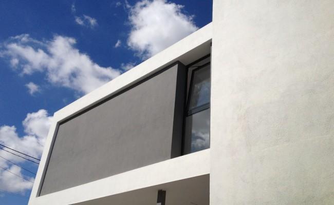 casa_en_portol_arquitectura2