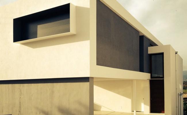casa_en_portol_arquitectura_tecnica