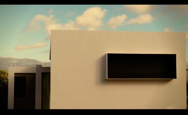casa_en_portol_arquitectura_tecnica_02