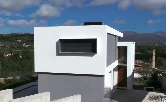 casa_en_portol_arquitectura_tecnica_06