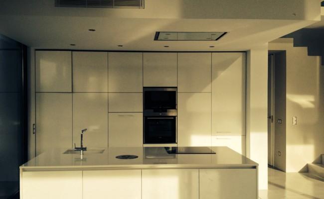 casa_en_portol_arquitectura_tecnica_3