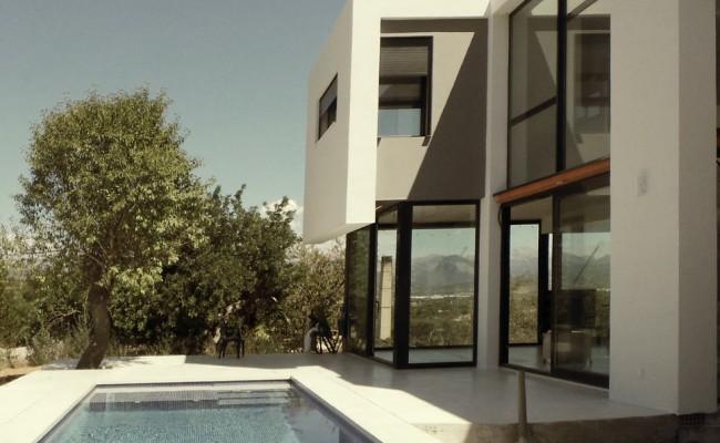 casa_en_portol_arquitectura_tecnica_4
