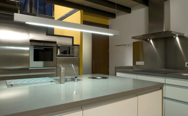casa_san_miguel3_palma_arquitectura_tecnica2