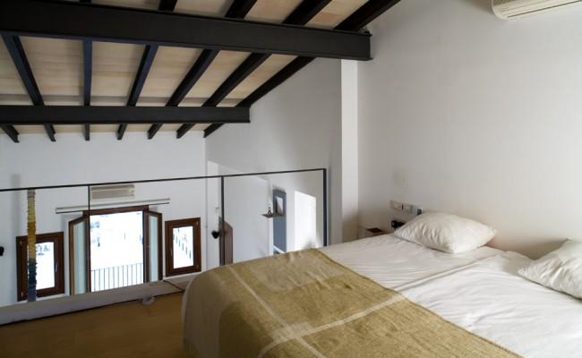 casa_san_miguel_palma_arquitectura_tecnica