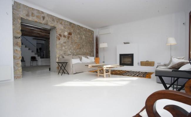 foto-1-casa-en-Selva