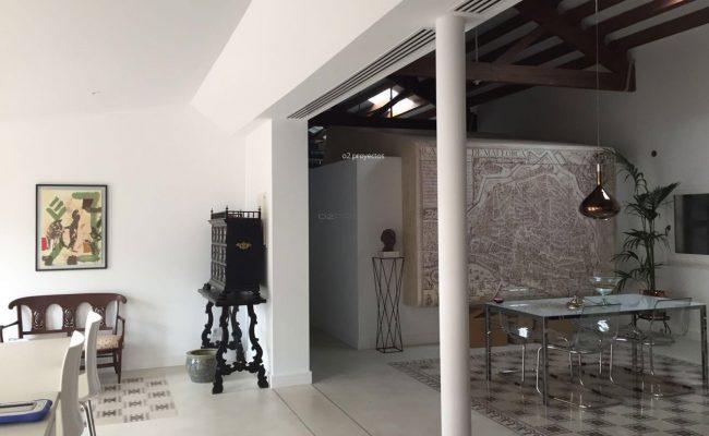 avenidas_arquitectura_tecnica_01b