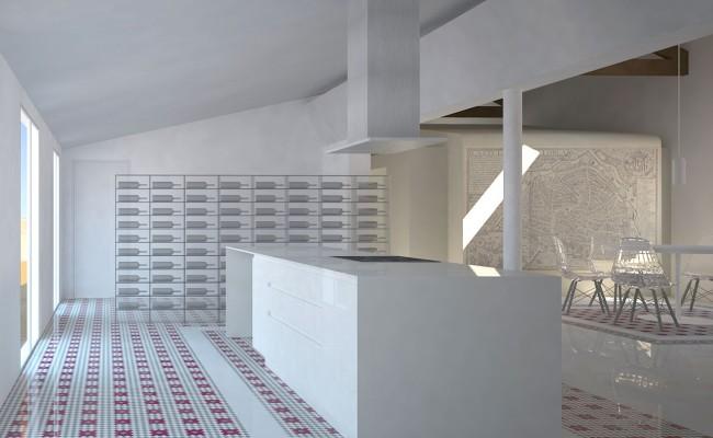 avenidas_arquitectura_tecnica_08