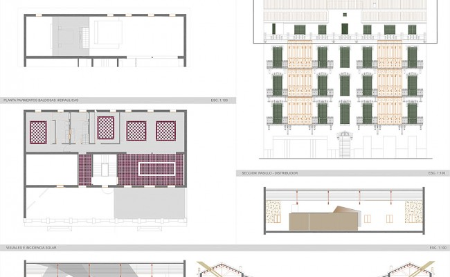 plano_atico_avenidas_oct2015