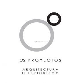 o2 proyectos